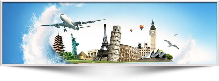 banner_turizm